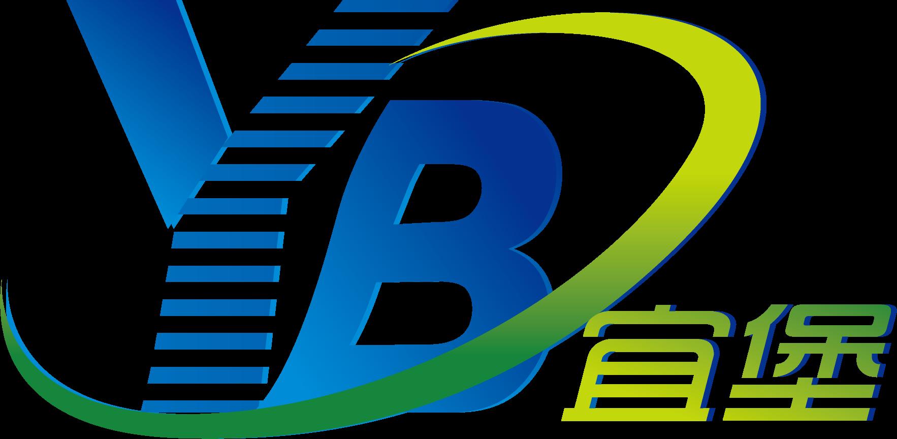 logo 标识 标志 设计 矢量 矢量图 素材 图标 1766_864