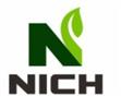 河北耐驰环保设备邮箱公司