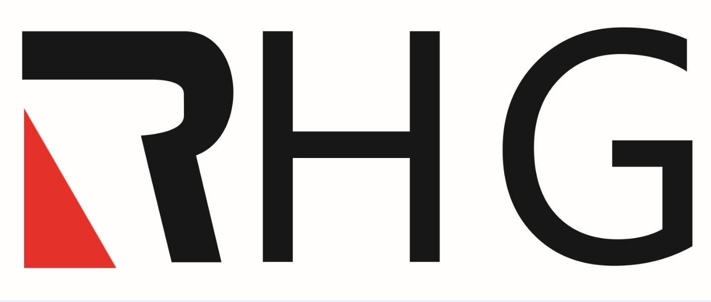 logo 标识 标志 设计 矢量 矢量图 素材 图标 1418_604
