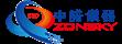 東莞市中諾質檢儀器betway必威手機版官網betway手機官網
