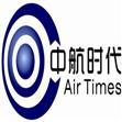 北京中航時代儀器betway必威手機版官網betway手機官網