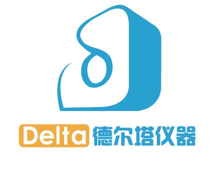 东莞市高升电子精密科技雷竞技raybet官网