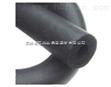 环保橡塑保温壳价格 环保橡塑保温材料厂家