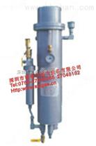 50KG,电热式气化器