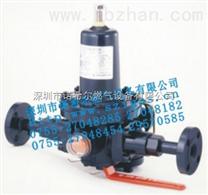 LAX-20C液相自动切换器
