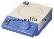 基本型磁力攪拌器價格