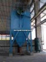 dmc80脉喷单机除尘器