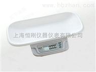 CB-551医体检婴儿电子秤
