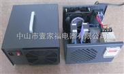 惠州家用臭氧消毒机