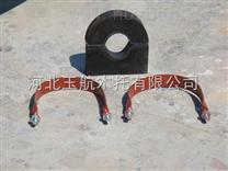 空调木托-中央空调木托厂家供应