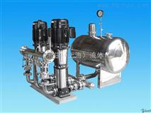 差量补偿箱式无负压供水设备,箱式无负压供水设备