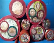 NH-KGG-(NH-KGG硅橡胶电缆)(无烟煤矿)(太原)