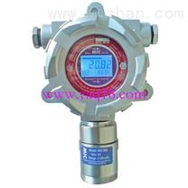污水溶解氧监测仪 在线溶解氧监测仪价格