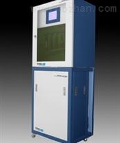 高精度水质分析仪 水质监测仪价格