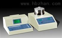 高精度化学需氧量分析仪价格