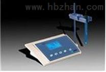 高精度電導率儀價格