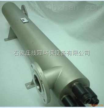 广东汕头紫外线消毒器 中水紫外线消毒设备