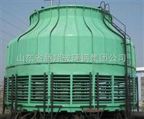 济南冷却塔填料厂家济南凉水塔填料冷却塔凉水塔填料
