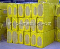 岩棉板價格,鋁箔岩棉板保溫隔熱材料