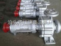 RY40/25风冷式高温油泵