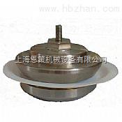 计量泵隔膜组件