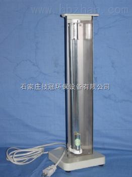 组合式紫外线消毒器 安徽含山紫外线消毒器