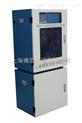 ZLG-3020-ZLG-3020总磷在线分析仪-北京-安徽-保定