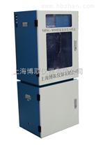 ZLG-3020总磷在线分析仪-北京-安徽-保定