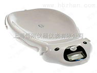 CB-551计数医体检婴儿电子秤