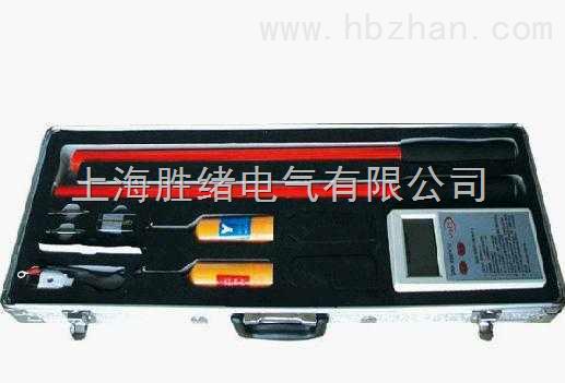 WHX-300B型语音核相仪