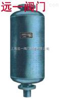 SL-II消声器