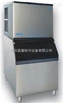 益陽家用小型製冰機|商用製冰機