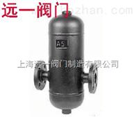 AS7-16C汽水分离器