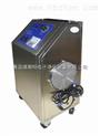 供应江西萍乡臭氧发生器 萍乡家用臭氧消毒机
