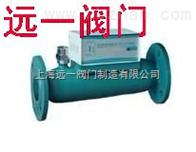 DA多功能电子水处理器