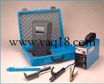 法国SAF手工电弧焊机价格