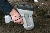 土壤重金屬汙染元素測定儀