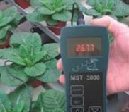 手持式土壤水分检测仪价格