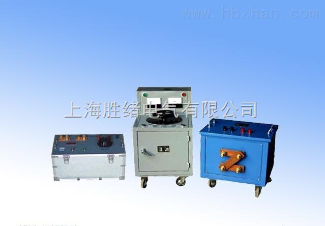 DDL型变频直流升流器
