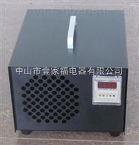 广州臭氧机