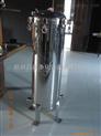 食用油過濾器|大型食用油濾油機|食用油袋式過濾器