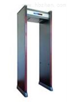豪华型安检门 安检门,金属探测门价格