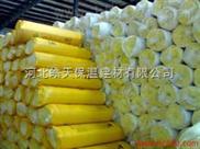 通用威海钢结构离心玻璃棉卷毡加工厂家