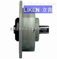 PMB10磁粉制动器