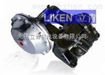 DBH-383,空压碟式制动器