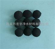 铁碳微电解填料