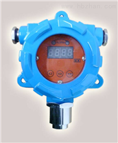 氧气检测仪厂家