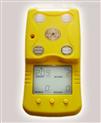 手持式氧氣檢測儀 氧氣檢測儀