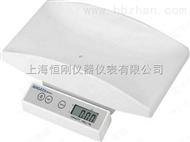 CB-55120kg婴儿秤