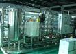 紫光水處理設備化工純化水設備